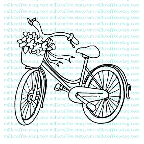 Hey, I found this really awesome Etsy listing at https://www.etsy.com/listing/90337632/digital-stamp-antique-bicycle-with