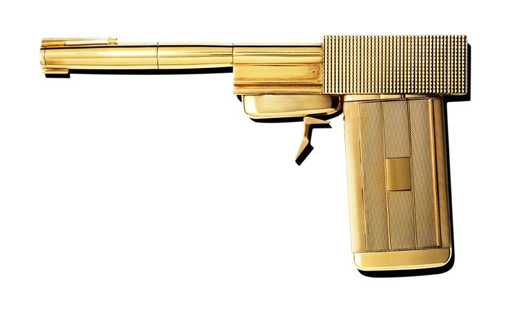 18 Best Images About Guns On Pinterest Pistols Broom