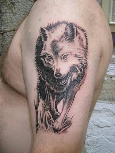 Added: Mar 03, 2012   Image size: 375x500px   Source:tattoo.moy.su