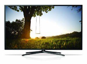 25 melhores ideias de 55 inch tvs no Pinterest suporte de TV do