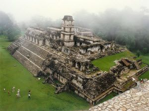 Sabemos que 5 tours en Chiapas son pocos para descubrir un gran estado como este. Pero estamos seguros que será un buen comienzo para ti. ¡Descúbrelos!
