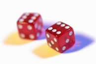 I really think this is good Change your odds Have a look at this great site where it teaches you how to win in casinos.  http://VegasMadeEasy.fastprofitpages.com/?id=win44