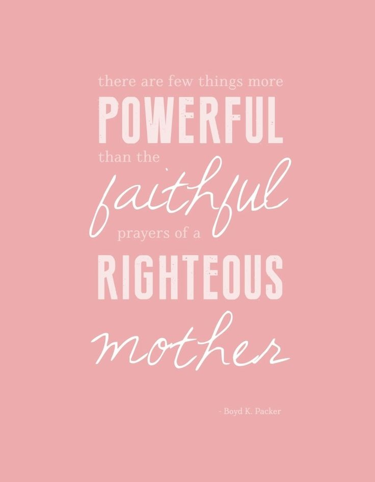 17 Best Images About Mothers On Pinterest Happy Mothers