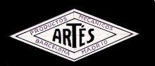 Abrir y reparar su caja fuerte antigua ARTES por WhastApp ¡¡¡ Ya es posible !!! conecte con nuestro telefono 608 605 111 y le pasaremos presupuesto en España
