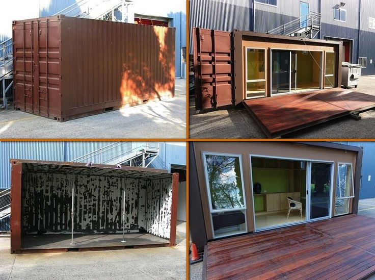 Container Storage Homes 161 best architecture: shipping container buildings & homes images