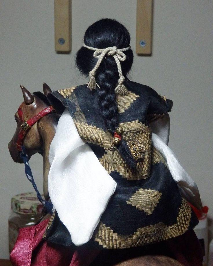 #details  #handmade #art #artdoll #dolls #ooak #handmadedolls #balljointeddoll #japanesedoll #dollstagram #bjddoll #dollartist