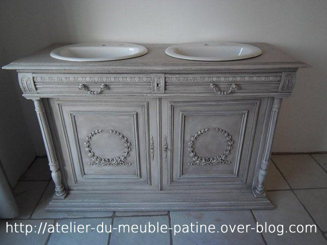 17 best images about moulure decorative pour meuble et for Salle de bain design avec boites à archives décoratives