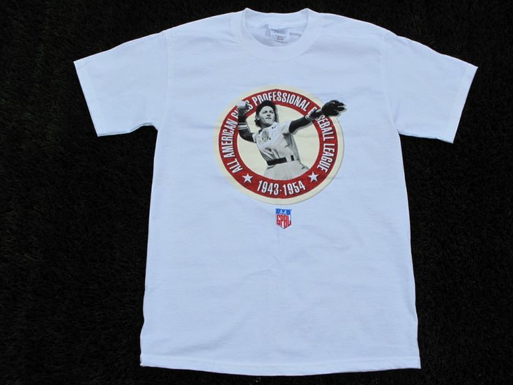 Aagpbl Official Store Vintage T Shirt Http
