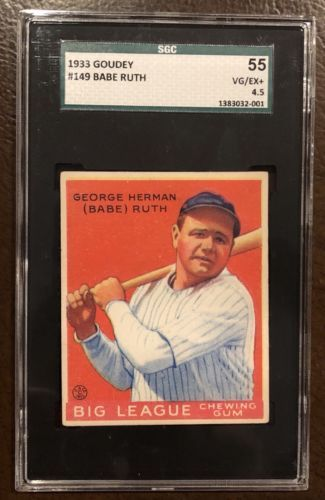 Baseball Cards Lot Sports Cards Collectibles Lot 8000 Sports Cards