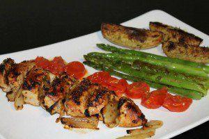 receita frango marinado cuca blog 7