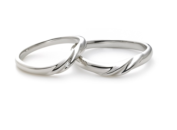 izyaschnye wedding rings wedding ring simple design