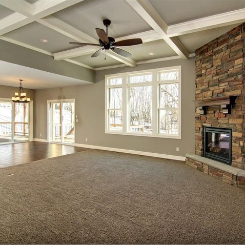 Find this Pin and more on Living Room Family Rooms