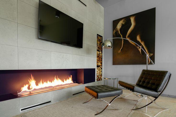 Planika Bespoke Gas Fires Indoor Gas Fireplace Gas Fireplace Insert Gas Fireplace