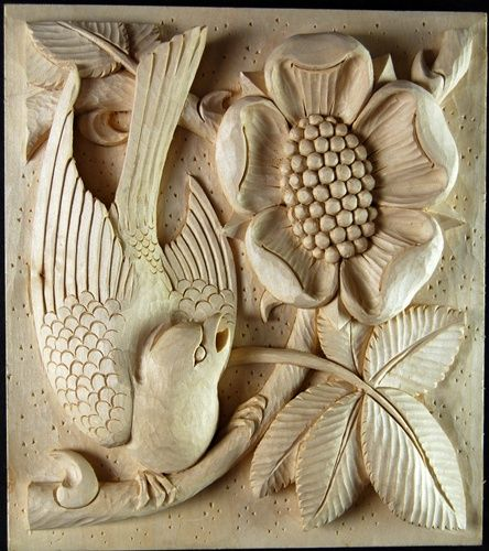 Best images about carving on pinterest