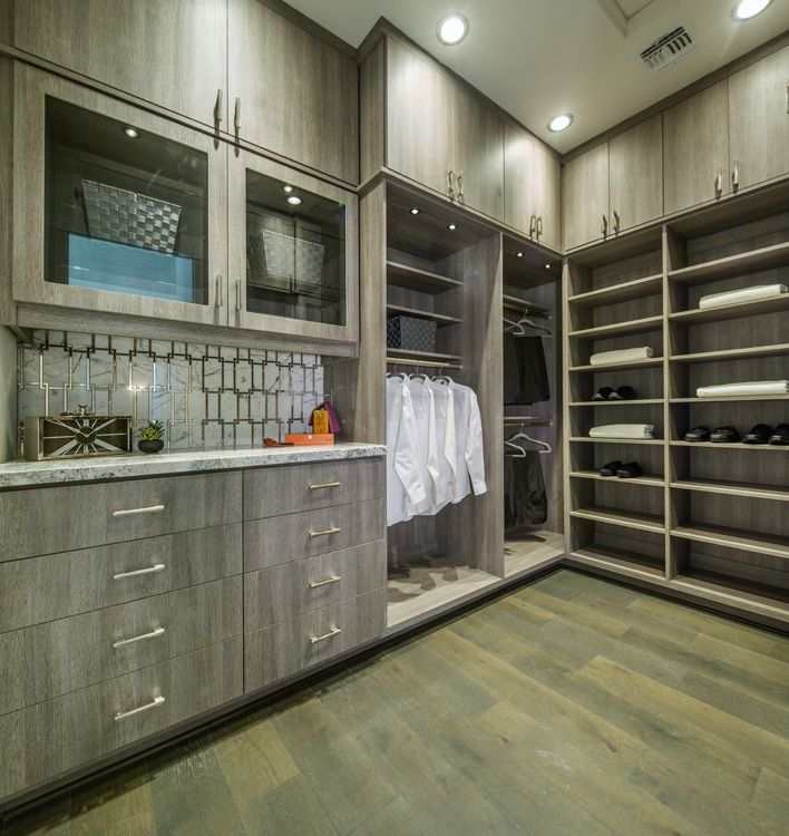 Best Luxury Closet Ideas On Pinterest Dream Closets