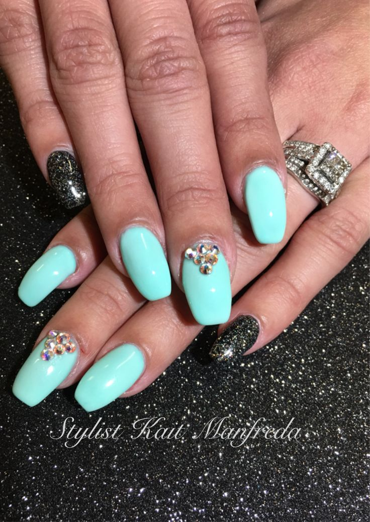 1000+ Ideas About Hard Gel Nails On Pinterest