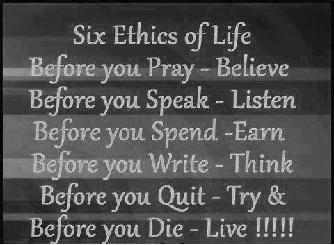 very true:)
