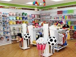 party store - Google'da Ara