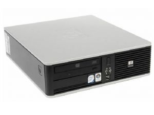 HP DC7900 SFF Refurbished PC - INTEL Core 2 Duo E8400, 3.00GHz, 4G RAM, 500G HDD, DVD-RW, Windows 7 Professional 64Bit French, French Keyboard and Mouse. Created by TiGuyCo Plus          TiGuyCo Plus - Rigaud, Qc, Canada J0P 1P0 Find us on Google!             HP DC7900 SFF Refurbished PC - INTEL Core 2 Duo E8400, 3.00GHz, 4G RAM, 500G HDD, DVD-RW, Windows 7 Professional 64Bit French, French Keyboard and Mouse                         Item: Desktop                         *** NOTE - This is…