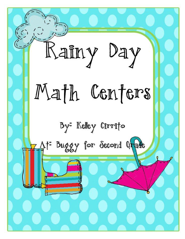 25 best Math 2nd Grade images on Pinterest   Teaching ideas ...