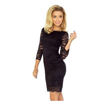 https://galeriaeuropa.eu/sukienki-damskie/700769-145-1-sukienka-z-koronki-czarna