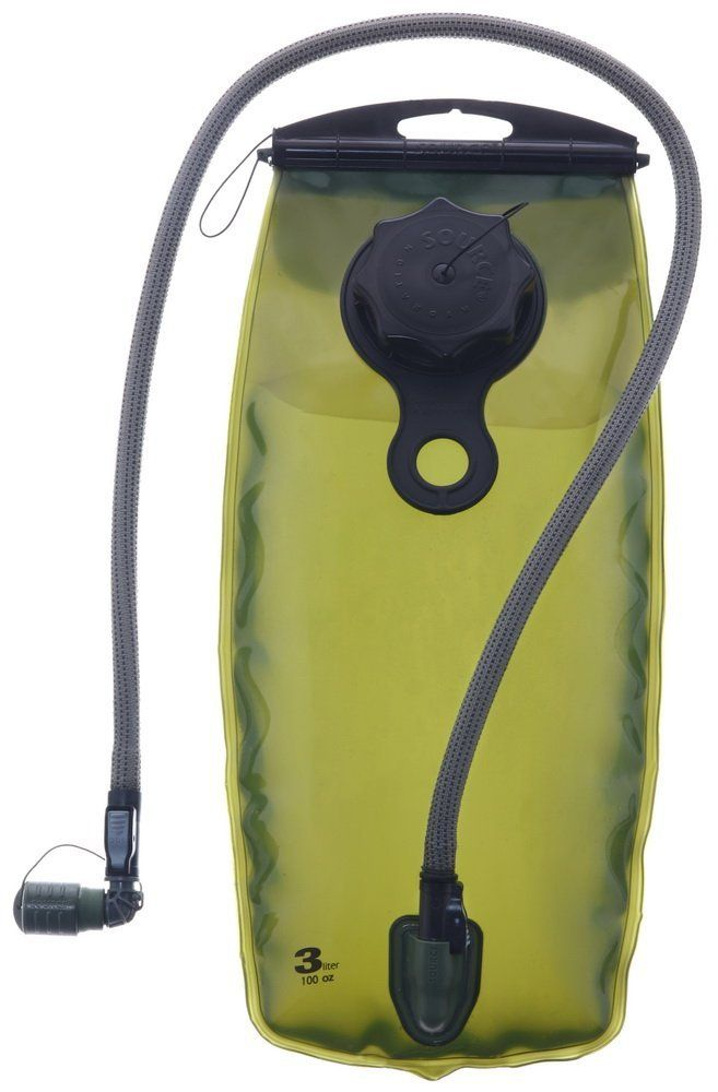 Source Tactical WXP Hydration Reservoir System with Storm Valve >>> Check out this great product.