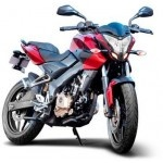 View Bajaj Pulsar 200 Ns Price, Bajaj Pulsar 200 Ns models, Read Bajaj Pulsar 200 Ns reviews, Bajaj Pulsar 200 Ns Price