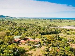 Modern Hacienda Estate Home in Playa Grande, Guanacaste Vacation Rental in Playa Grande from @homeaway! #vacation #rental #travel #homeaway