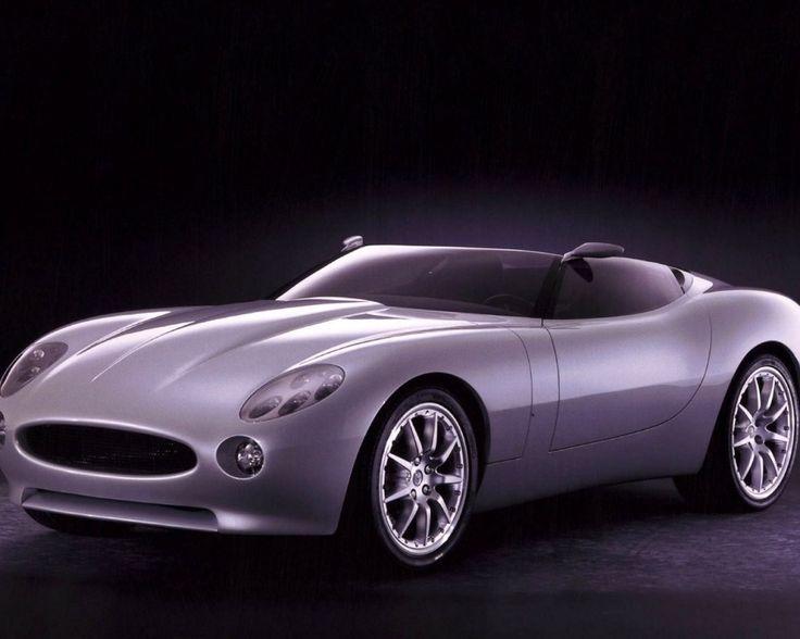 Category Jaguar >> 27 Best Jaguar Cars Images On Pinterest Jaguar Cars Dream Cars
