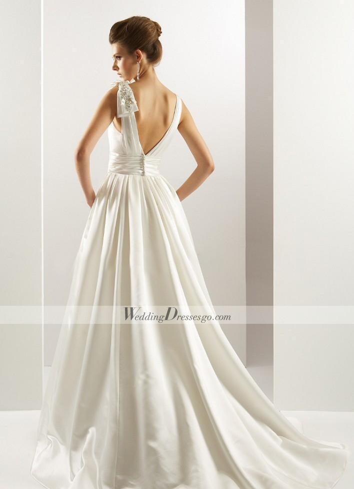 1000 Images About Wedding Dresses With Pockets On