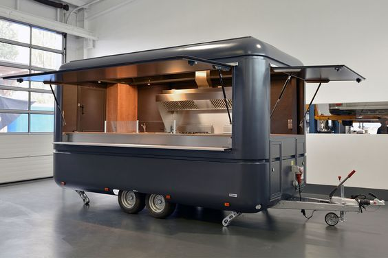 Pin By Mike On Food Cart Design In 2020 Food Cart Design Food Truck Food Truck Business Plan