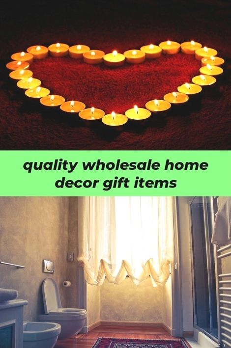 Quality Wholesale Home Decor Gift Items 306 20181004035839 62