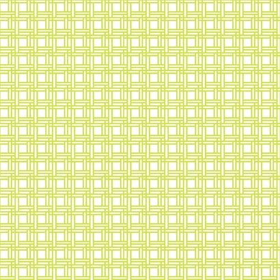 Kitchen Wallpaper Texture 31 best textured wallpaper images on pinterest   textured