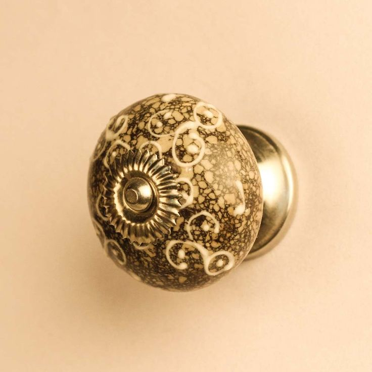 Casa Decor Is The Place To Find Wonderful Vintage Drawer Knobs And Pulls.  Browse All Of Our Knobs U0026 Pulls Designs And Decor Your Kitchen And Doors ...