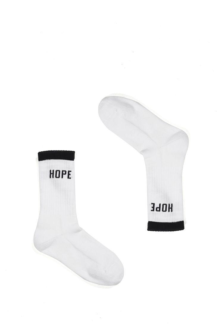 Hope Sport Sock. #SS15 #hopesthlm www.hope-sthlm.com