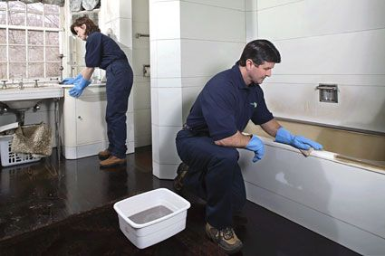 Our team provide best cleaning services in Washington DC. Call today for an unbeatable rate. For more info ujsinc.com
