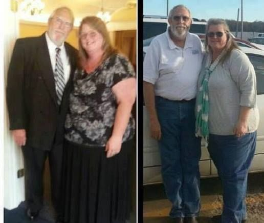 Since I started Skinny Fiber - just 8 weeks ago - I have spent a total of $59.00 twice $118.00 TOTAL... and I no longer have RLS issues - no longer have IBS issues - my rosacea has cleared up... I've lost about 10 pounds and about 30 inches overall. When I compare what I have spent on my medical issues to what I spent for my Skinny Fiber - well... actually.. I see no comparison.