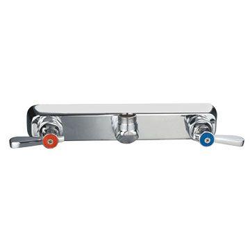 Workboardbar Sink Faucet