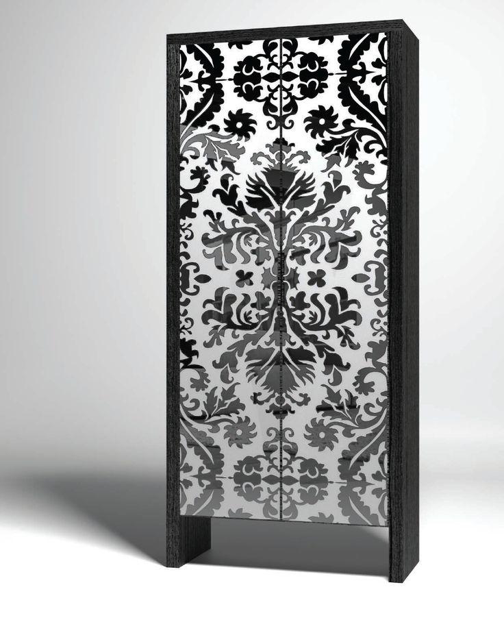 #Fabio #Masotti #artdesign #Collezione #Venti #mobili #arredamento #complementi #arredo #interiordesign