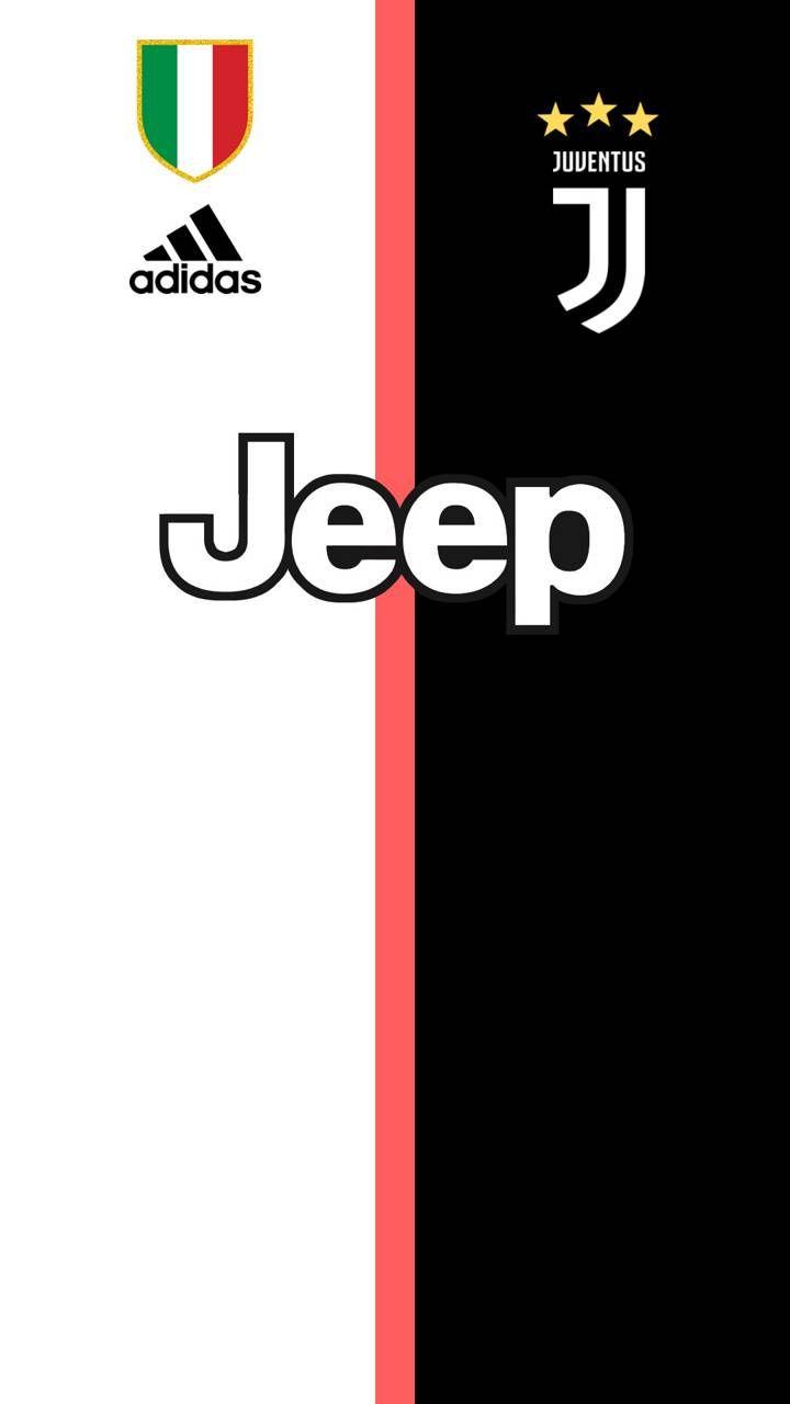 Download Juventus 19 20 Wallpaper By Phonejerseys 28 Free On