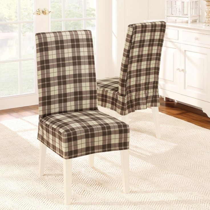 Dining Room Chair Covers For Home