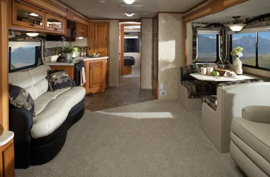 Beautiful RVNet Open Roads Forum Class C Motorhomes Another Bsized C