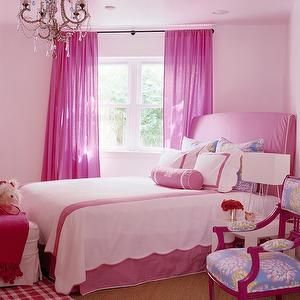 1000 ideas about light pink bedrooms on pinterest light pink rooms pale pink bedrooms and. Black Bedroom Furniture Sets. Home Design Ideas