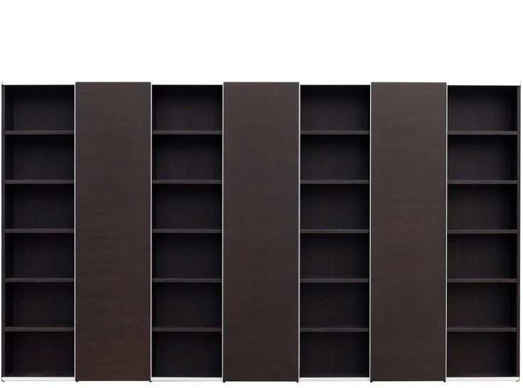 Simple Opus Shelving Design Ideas ~ http://www.lookmyhomes.com/opus-shelving-design/