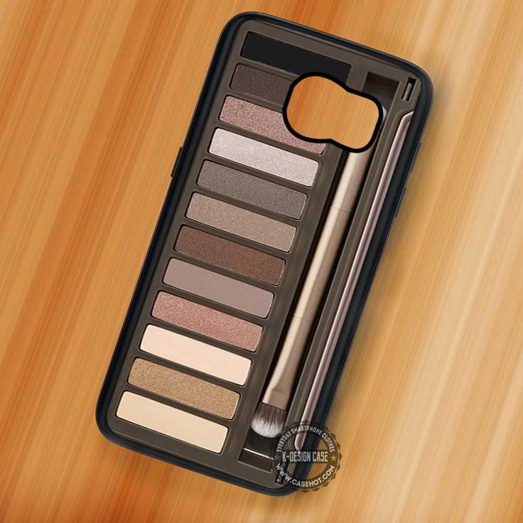 Cosmetic Pallette Make Up - Samsung Galaxy S7 S6 S5 Note 7 Cases & Covers #cosmetics #pallette #makeup  #phonecase #phonecover #samsungcase #samsunggalaxycase #SamsungNoteCase #SamsungEdgeCase #SamsungS4MiniCase #SamsungS4RegularCase #SamsungS5Case #SamsungS5MiniCase #SamsungS6Case #SamsungS6EdgeCase #SamsungS6EdgePlusCase #SamsungS7Case #SamsungS7EdgeCase #SamsungS7EdgePlusCase