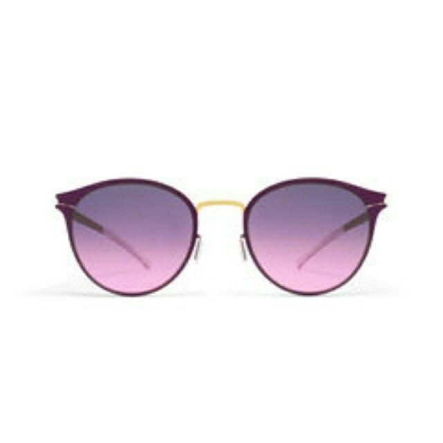 Női divat -Mykita napszemüveg