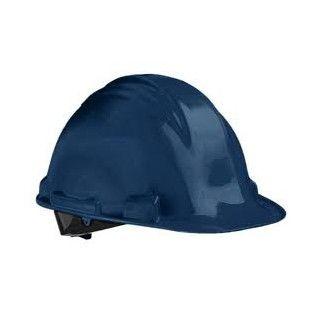 NORTH Peak Hard Hat