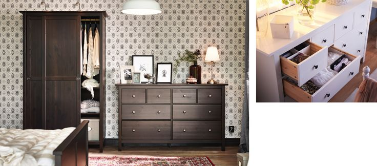Hemnes Bedroom Furniture Photo Decorating Inspiration