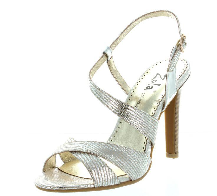 Classy Formal wear Huberta $139 New Summer arrivals 2014