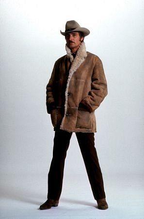 """Dennis Weaver in """"McCloud"""" (TV Series 1970–1977) - IMDb"""